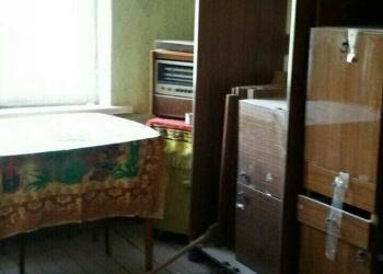 Срочно продам 3-к квартира, 41 м2, 2 эт. в Михайловском районе