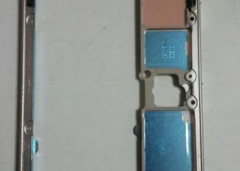 LG Q6 M700AN Запчасти