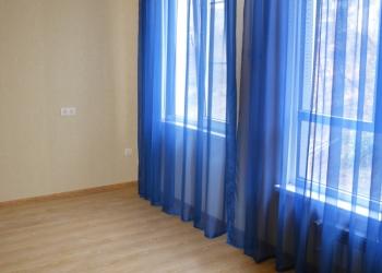 Квартира с ремонтом в Раздольном