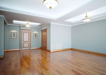 Ремонт квартир, домов под ключ
