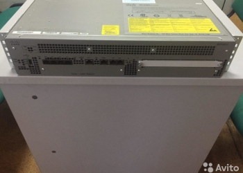 Cisco 1002-f