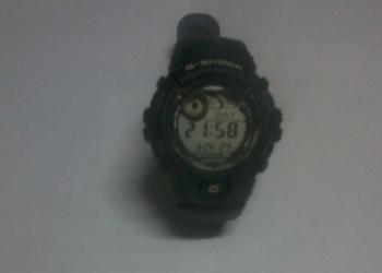 """Продаю Часы G-SHOCK"""" (2548) G-2900"""