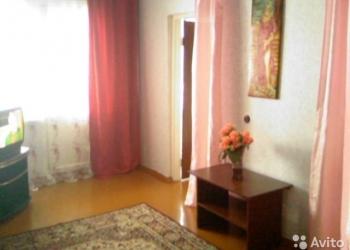 4-к квартира, 60 м2, 2/5 эт.пр. Дзержинского 11
