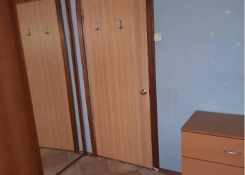 Комната в 2-к 13 м2, 8/17 эт.