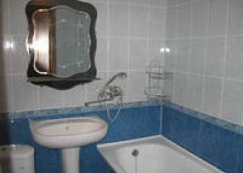 ванная под ключ.Ремонт квартир
