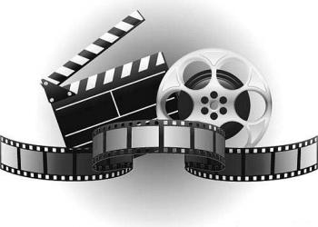 Профессиональная видеосъемка.Видеооператор,видеограф на свадьбу.
