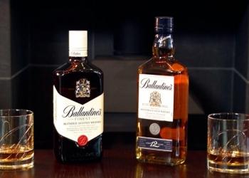 Виски с доставкой по России