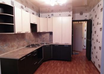Продажа квартиры с хорошим ремонтом