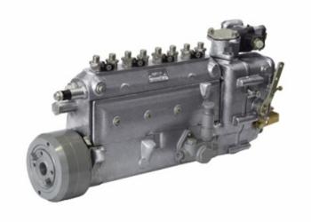 Продаем двигателя ямз-238 б\у , наработка до 50км.
