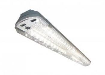 светильник светодиодный влагозащищенный