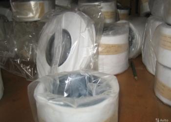 Фторопласт ф4,текстолит,стеклотекстолит