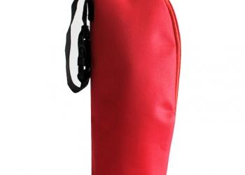 Термо сумка для бутылочек