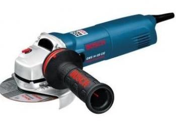 Bosch GWS 14-125 ciе ушм новая