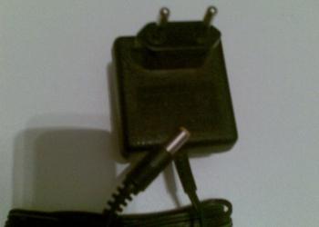 Black Decker 311904-16 зарядное устройство