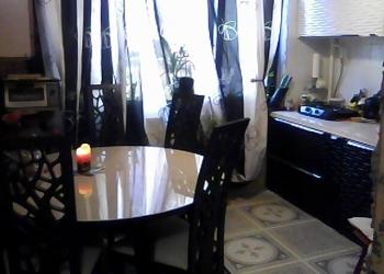 ГМР изолир.комнату в квартире сдам хозяйка