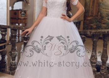 Свадебные платья 2016  от производителя
