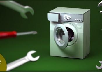 Ремонт стиральных машин.Недорого.Вызов 0 р