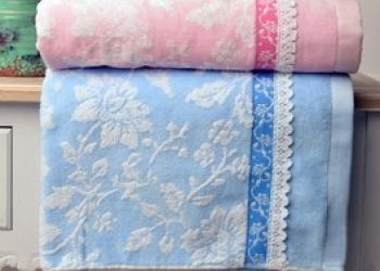 Постельное белье из Иваново от производителя