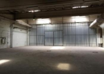 Производственное помещение, 472 м²