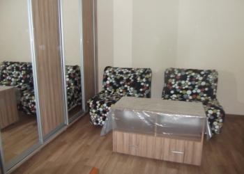 Гостиница,Многоквартирный дом, Общежитие или Готовый арендный бизнес