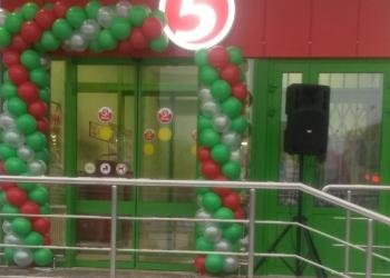 Аренда на 1 этаже в Торговом центре Щёлково
