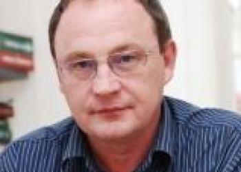 Арбитражный адвокат в Екатеринбурге