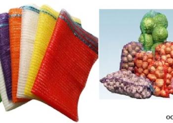 Сетка   сеновязальная для обмотки рулонов   сенажа