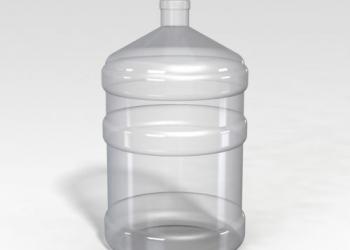 Пэт-банки, бутылки