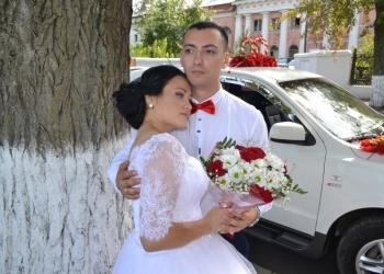 Видео фото съёмка, свадьбы, юбилеи, школы, детские сады
