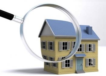 Оценка ущерба квартиры после залива(протечки) или пожара.