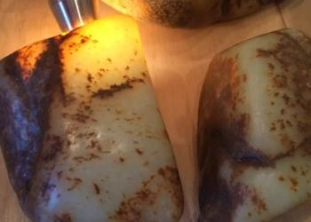 Ципинский окатыш нефрита для элитной бани