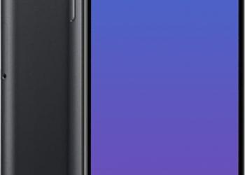 Смартфон IPhone 7 (копия)