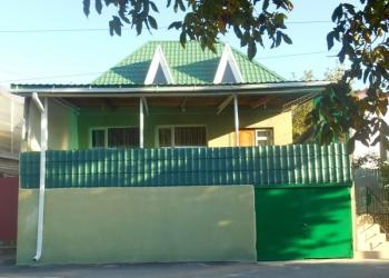 Продам дом в г.Ставрополе
