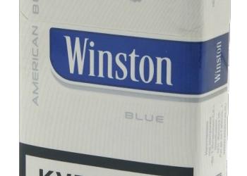 Оптом табак