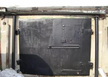 Продам Гараж Свободный 66г, 22кв.м., капитальный, есть смотровая яма и погреб. З