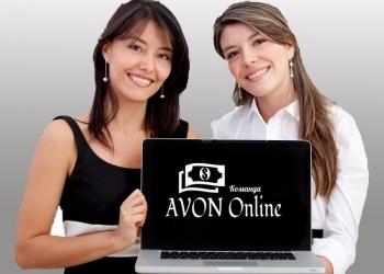 Координатор в онлайн проект