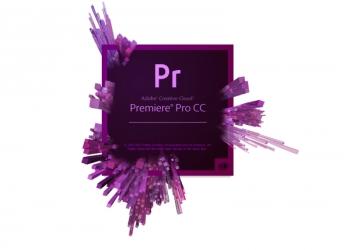 Курсы Premier PRO, частный преподаватель