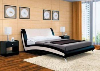 """Кровать """"Мальта"""""""