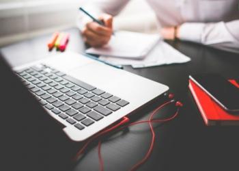 Обучение работе с компьютером