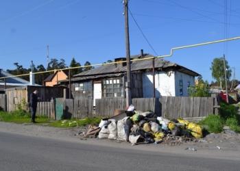 Вывоз строй мусора, хлама