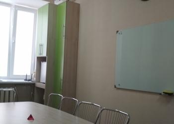 Аренда Офиса почасовая