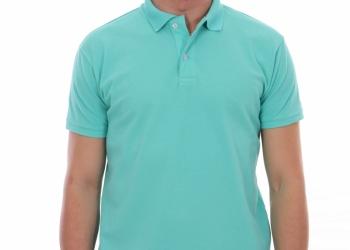 Рубашки поло от производителя. Оптом и мелким оптом