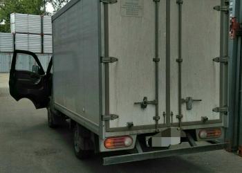 Грузоперевозки Переезды , Москва МО Регионы