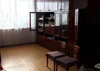 Продается дом с. Голубковское