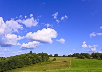 Продается земельный участок 13соток для ИЖС, все коммуникации рядом с участком