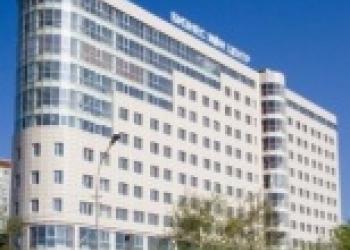 Продам офис Московская 195 Бизнес Ман Центр