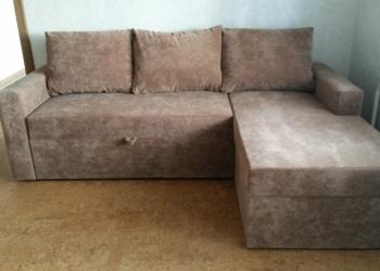 Продаются два дивана