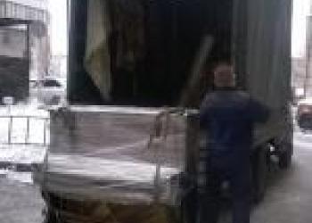 Перевозки, переезд квартирный, дачный Перевозка пианино, рояля Услуги профгрузч.