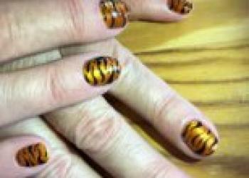 Маникюр Педикюр Наращивание ногтей Роспись Лепка