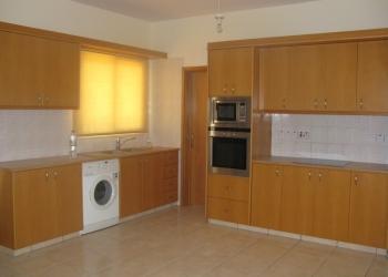 Продам дом на Кипре